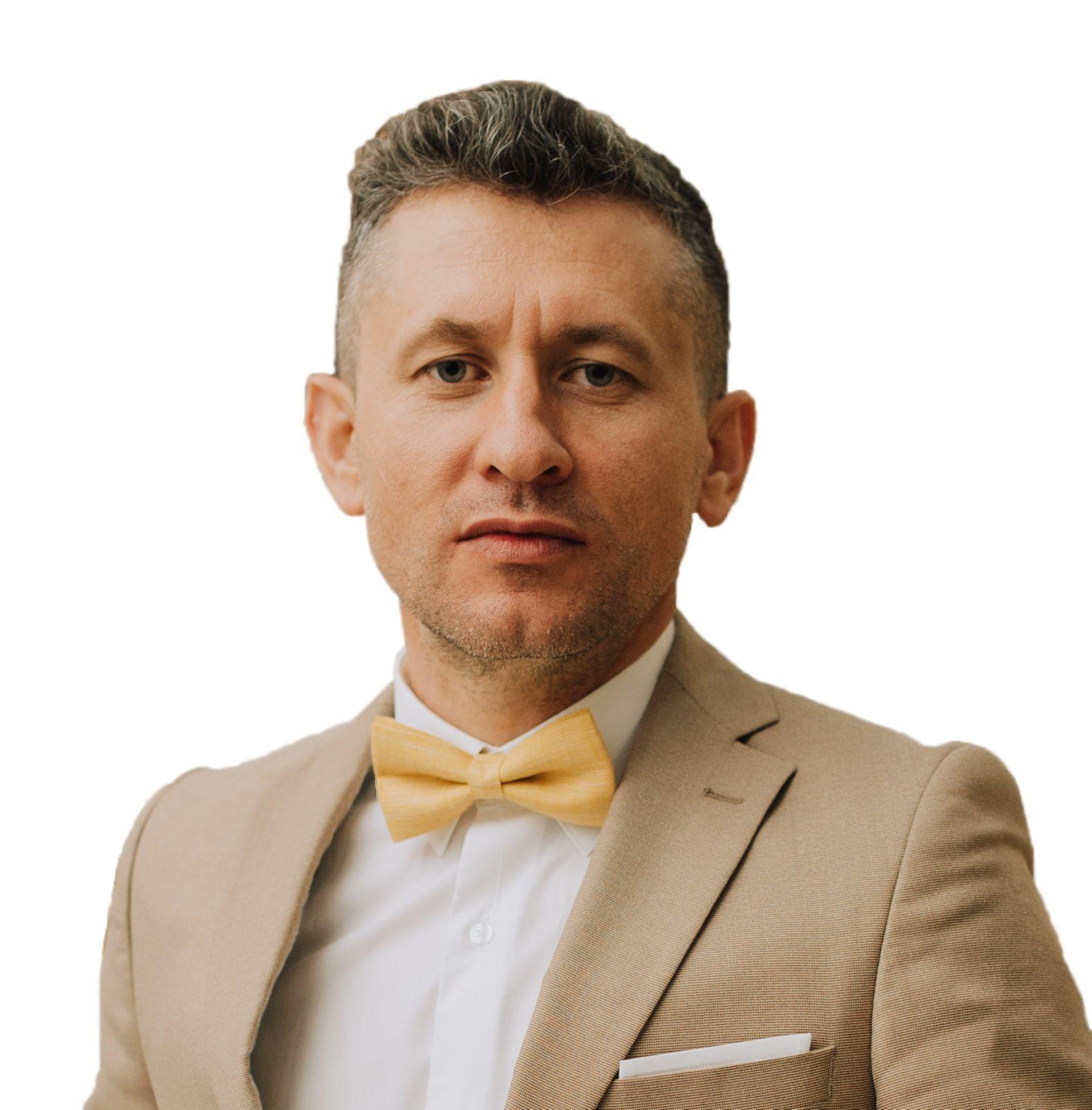 Andrițchi Alexandru
