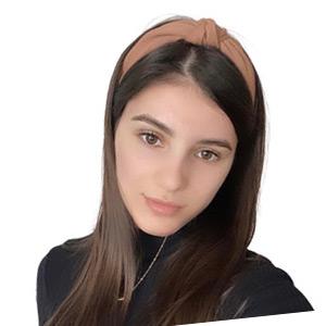 Bostănica Elena